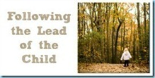 Following-the-Lead-of-the-Child