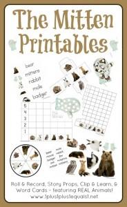 The-Mitten-Printables.jpg