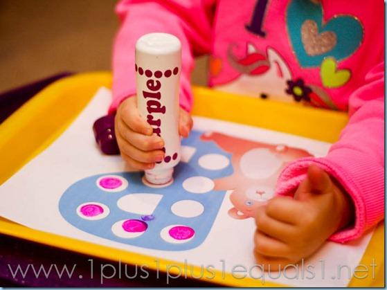 Home Preschool Letter B -8256