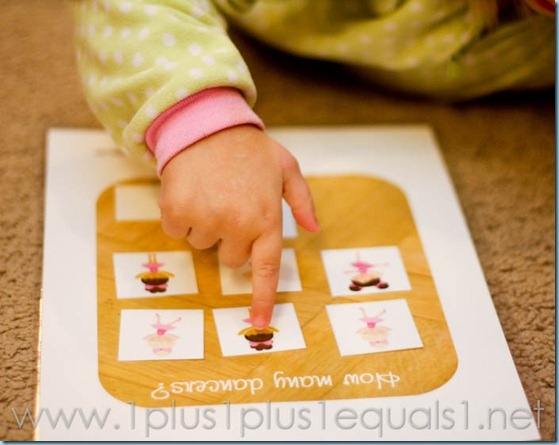 Home Preschool Letter B -8291