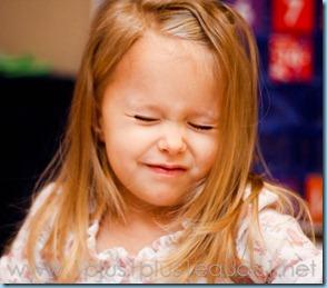 Home Preschool Letter C -9219