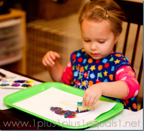 Home Preschool Letter C -9228