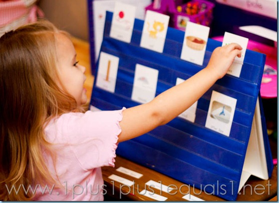 Home Preschool Letter C-9306