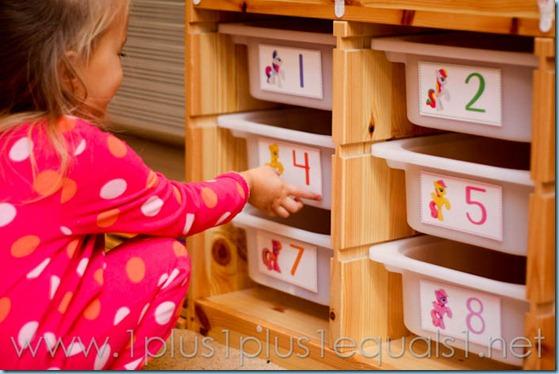 Home Preschool letter C -8746