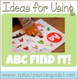Ideas-for-Using-ABC-Find-It_thumb2