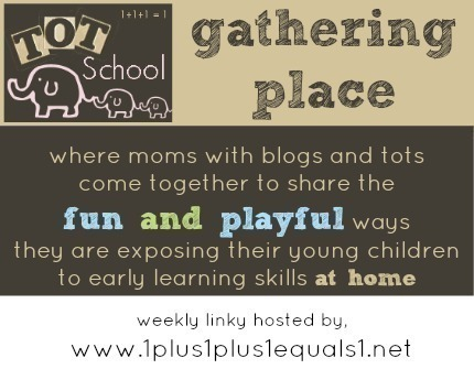 Tot-School-Gathering-Place412222
