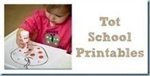 Tot-School-Printables422222223222222