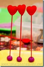 Valentine's Homeschool Fun -9200