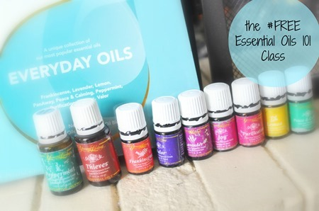 free-essential-oils-101-class_thumb