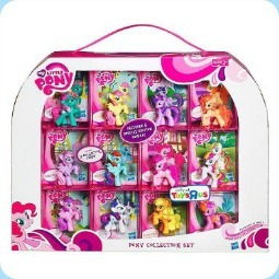 My-Little-Pony-toys5