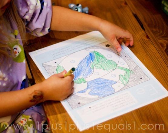 Home-Preschool-Letter-Ee--11734