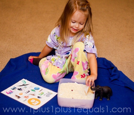 Home-Preschool-Letter-Ee--11764