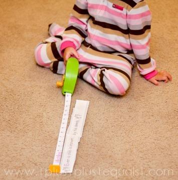 Home-Preschool-Letter-Ee--11818