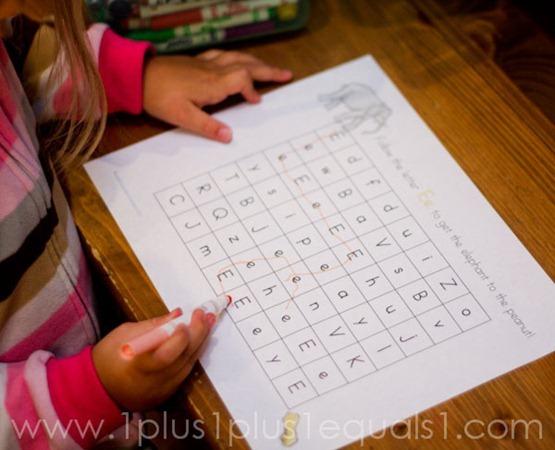 Home-Preschool-Letter-Ee--11864