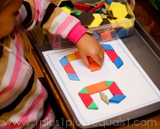 Home-Preschool-Letter-Ee--11874