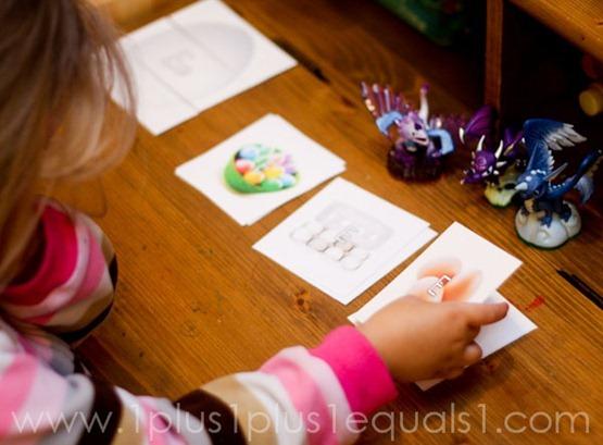 Home-Preschool-Letter-Ee--11924