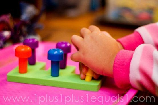 Home-Preschool-Letter-Ee--11954