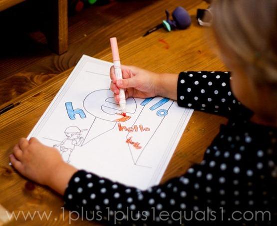 Home-Preschool-Letter-Ee--12244