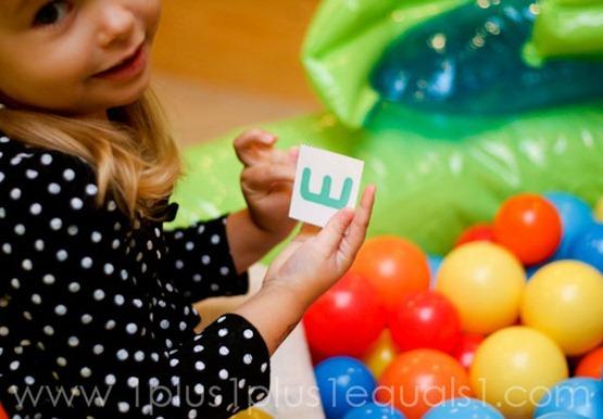 Home-Preschool-Letter-Ee--12344