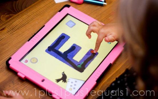 Home-Preschool-Letter-Ee--12364