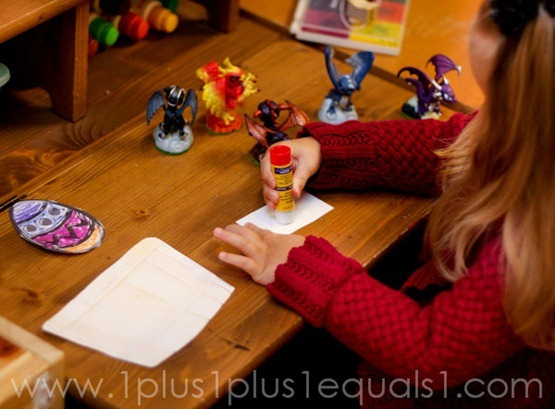 Home-Preschool-Letter-Ee--12634