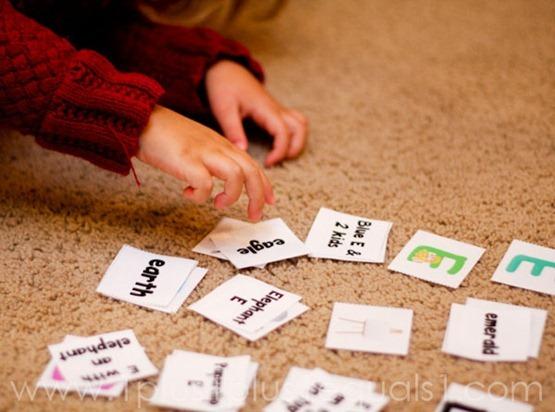 Home-Preschool-Letter-Ee--12764