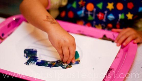 Home-Preschool-Letter-Ee--12834