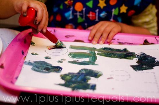 Home-Preschool-Letter-Ee--12854