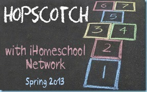 Hopscotch-With-iHN-Spring42[4]