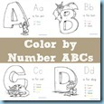 Color-By-Number-ABCs[1]