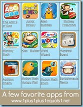 Favorite-Homeschool-Apps.jpg