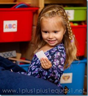 Home Preschool Letter Gg -2766