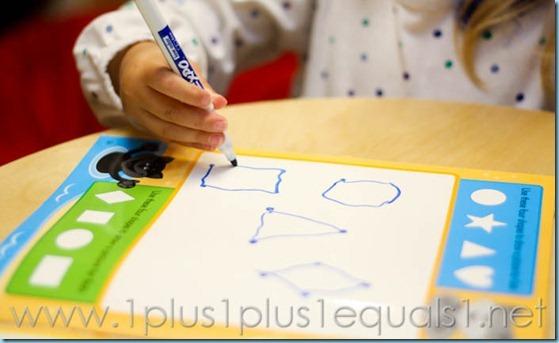 Home Preschool Letter Hh -3018