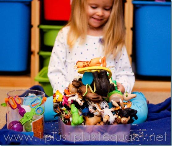 Home Preschool Letter Hh -3026