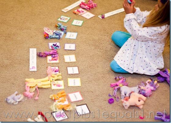 Home Preschool Letter Hh -3061
