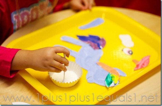 Home Preschool Letter Hh -3104