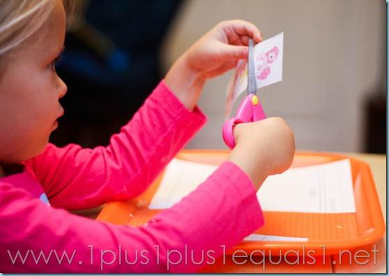 Home Preschool Letter Hh -3112