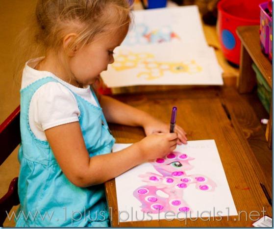 Home Preschool Letter Hh -3131