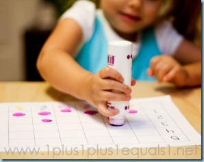 Home Preschool Letter Hh -3137