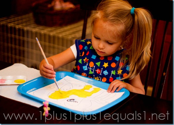Home Preschool Letter Hh -3149