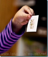 Home Preschool Letter Hh -3165