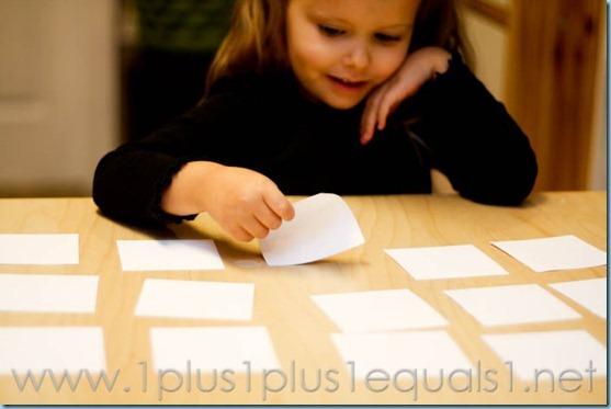 Home Preschool Letter Hh -3185