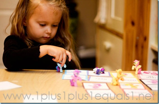 Home Preschool Letter Hh -3190