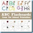 Tot-School-Printables-ABC-Flashcards