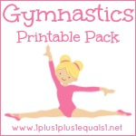 girls-gymnastics-printable-pack.jpg