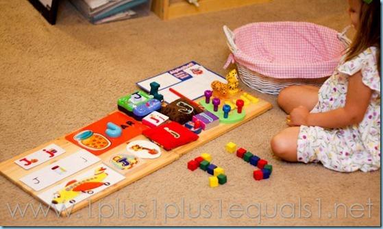 Home Preschool Letter Jj -3956