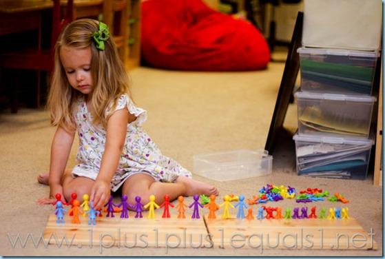 Home Preschool Letter Jj -3961