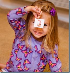 Home Preschool Letter Jj -3992