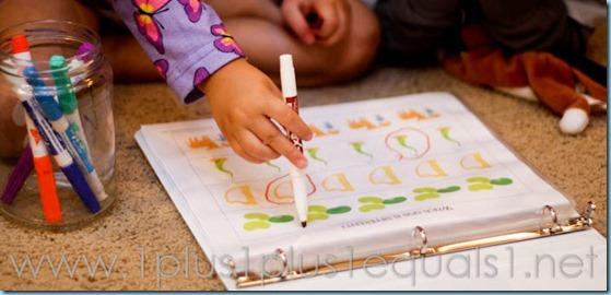 Home Preschool Letter Jj -3997