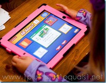 Home Preschool Letter Jj -4001
